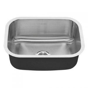 Senso Sink Profile
