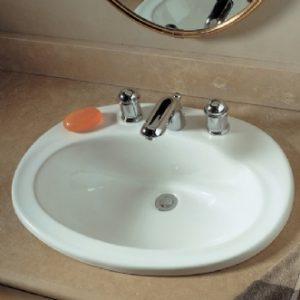 Senso Vanity