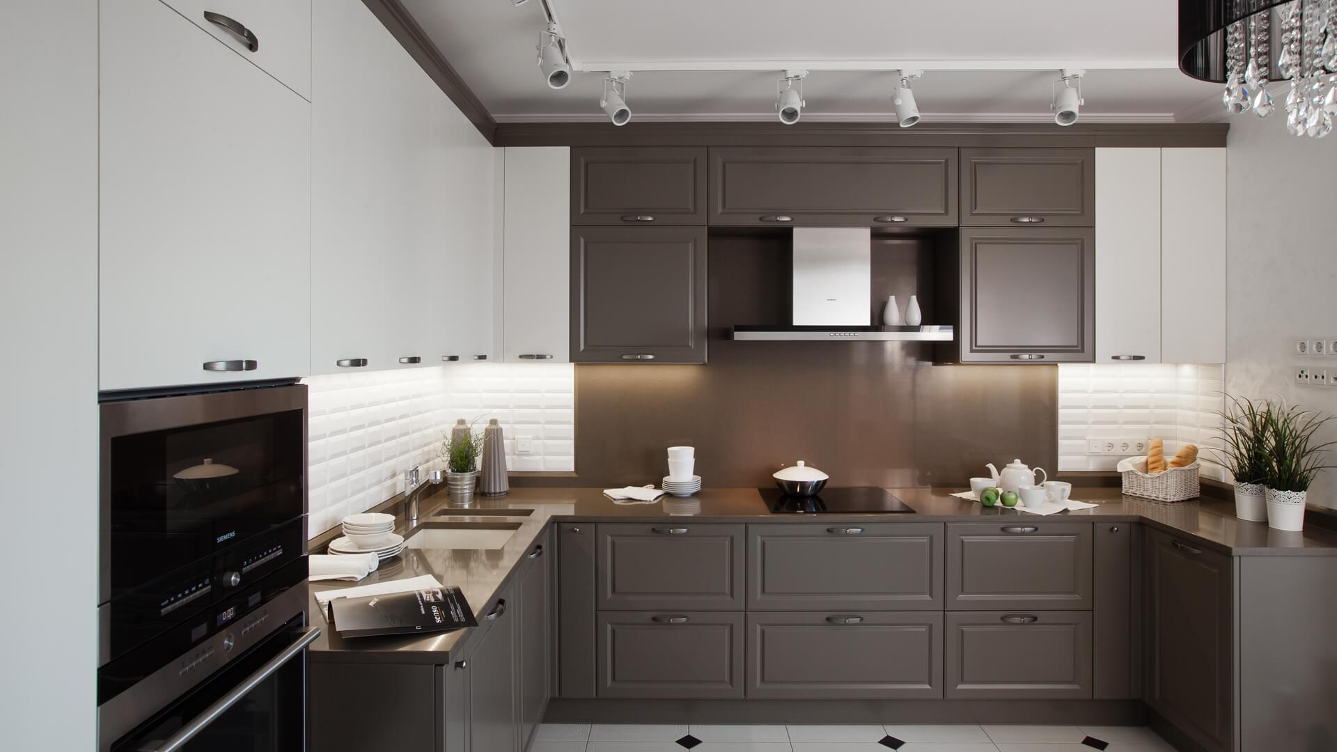 Custom Kitchen Cabinetry Southern Ontario Senso Design