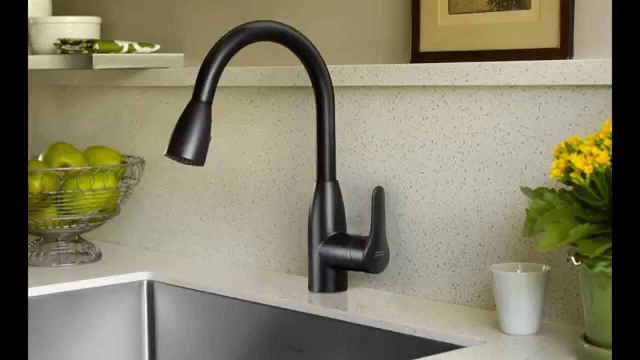 Senso Design Sink