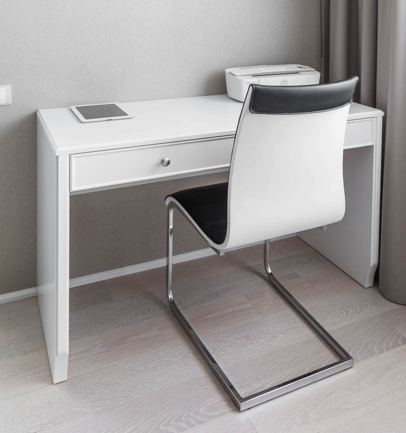 Senso Design Custom Office Furniture