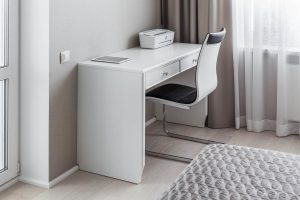 Senso Design Office furniture