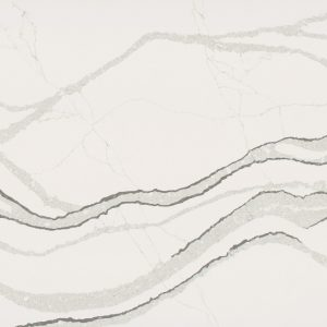 Senso Design Custom Kitchen Countertop