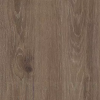 Senso Design Custom Kitchen Countertop