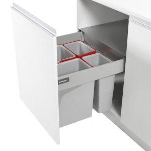 Senso Design Custom Cabinetry