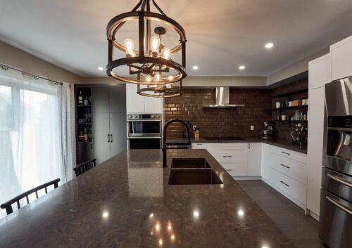 Kitchen Renovation 5